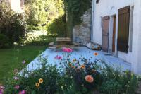 Cottage Les Bergeronnettes